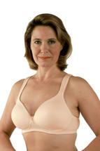 Classique Seamless Mastectomy Bra