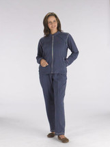 Women's Classic RonWear Port Accessible Pant