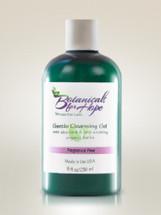 Botanicals for Hope Gentle Cleansing Gel