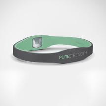 endevr ion bracelets, ion bracelets