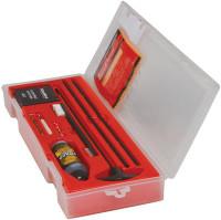 Handgun Cleaning Kit .22 Caliber - 026249000083