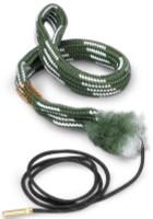Bore Snake Rifle .257-.264 Caliber - 026285240139