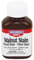 Walnut Wood Stain Three Ounce - 029057241235