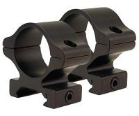 Rifleman Detachable Rings High Matte - 030317558703