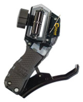 Mag Charger Universal Pistol Magazine Loader - 661120100027