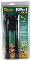 XLA Fixed Bipod 6-9 Inch - 661120798521