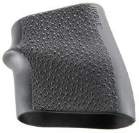 Handall Junior Grip Small Black - 743108180006