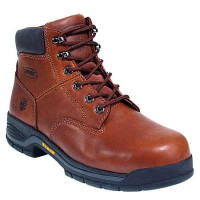 Wolverine 4904 ST Lace Up - 01846619768