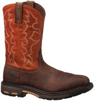 Ariat 10006961 ST Wellington - 88484918906