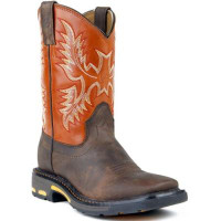 Ariat 10007837 Kids Wellington - 88484924754