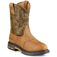 Ariat 10008635 ST Wellington H2O - 88484932633