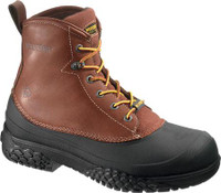 Wolverine 5698 ST Lace Up - 77304062911