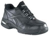 Reebok RB417 Ladies ST Tennis Shoe - 69077417303