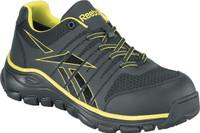 Reebok RB4501 ST Tennis Shoe - 69077428013