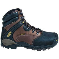 Keen 1007965 ST Lace Up - 71209980215