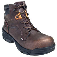 Wolverine 10113 ST Lace Up - 01846163257