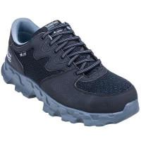 Timberland 92649 ST Tennis Shoe - 88797433310