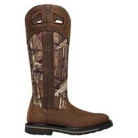 LaCrosse 532062 Tallgrass Snake Boot - 71547427953