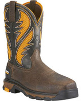 Ariat 10020072 CT Wellington - 889359267933