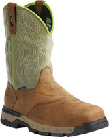 Ariat 10021486 CT Wellington - 889359384296