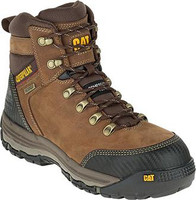 """Caterpillar P90702 CT Lace Up 6"""" - 646881705179"""