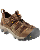 Keen 1006978 ST Tennis Shoes - 871209671731