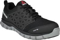 Reebok RB041 ST Ladies Tennis Shoe - 690774386280
