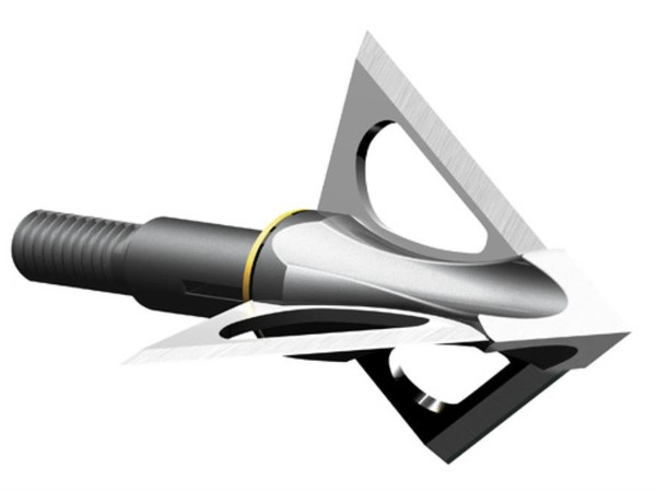 G5 Striker 3-Blade - 817990001807