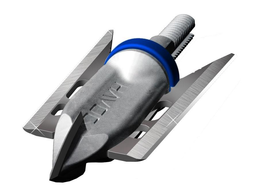G5 Havoc 2-Blade - 817990009407