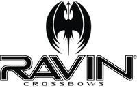Ravin - 400100002882