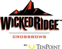 Wicked Ridge - 400100028841