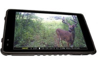 "Moultrie Tablet Viewer 7"" - 053695130521"