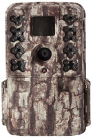 Moultrie M-40 16MP - 053695131818