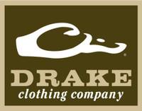 Drake - 400100003020