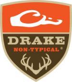 Drake Nontypical - 400100003021