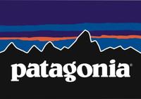 Patagonia - 400100003033