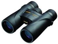 Nikon 7577 Monarch 5 10x42 - 018208075775