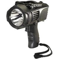 Streamlight 44902 Waypoint SpotLight - 080926449022