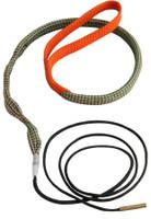 Hoppes 24002V BoreSnake Viper 9mm, .357, .380, .38 Caliber Pistol Bore Cleaner - 026285241020