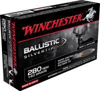Winchester SBST280 140gr 280 Rem Bullets - (20/box) - 020892210240