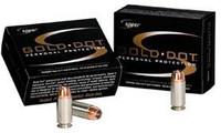 Speer 23604 60gr 32ACP Bullets - (20/box) - 076683236043