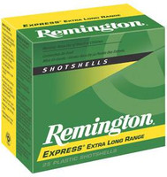 Remington SP124 12ga Shells - (25/box) - 047700015309