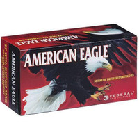 Federal AE17WSM1 American Eagle 17 Win Super Mag Bullets - (50/box) - 029465058470