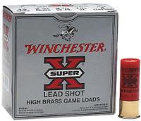 """Winchester X416 2 1/2"""" #6 1/2oz  410ga Shotgun Shells - 020892001015"""