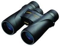 Nikon 7578 Monarch 5 12x42 - 018208075782