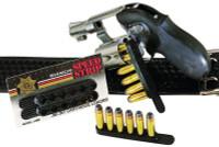 Model 580 Speed Strips .38/357 - 013527200549