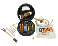 MSR/AR Cleaning System Designed to Clean/Maintain .223 Caliber and 5.56MM Rifles - 014895055618