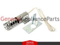 GE Round Oven Ignitor Ignter WB2X97581 WB13K4 WB13K3 WB13K10027 WB13K1 WB13K04