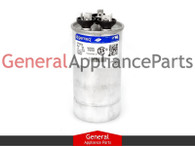 Whirlpool Roper Amana Kenmore Sears AC Capacitor 35 5 UF 370 V 1186513 1162595