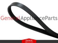 Alliance Huebsch Speed Queen Unimac Dryer Belt 511255P 511255 510178 59174 435P3